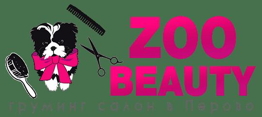 logo zoo - Контакты